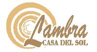 Lambra Casa del Sol Logo